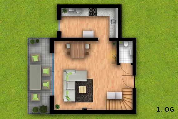 Grundriss-Casa-Del-Mar-1OG-V2