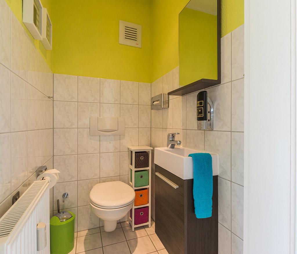 ferienwohnung-zingst-casa-del-mar-(5)