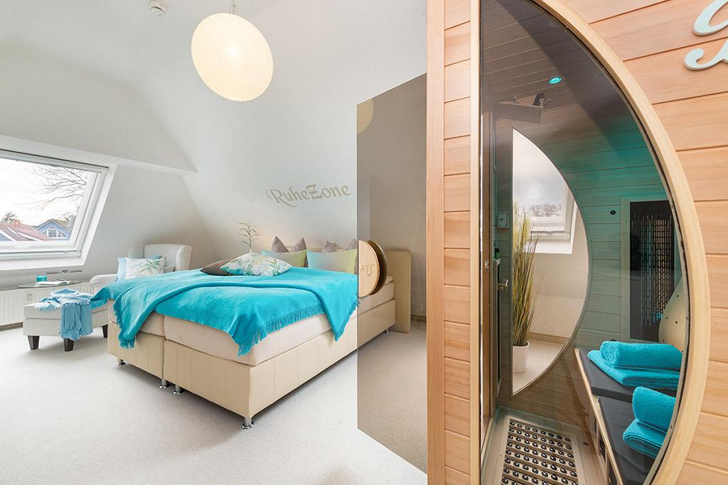 ferienwohnung-zingst-casa-del-mar-(8)