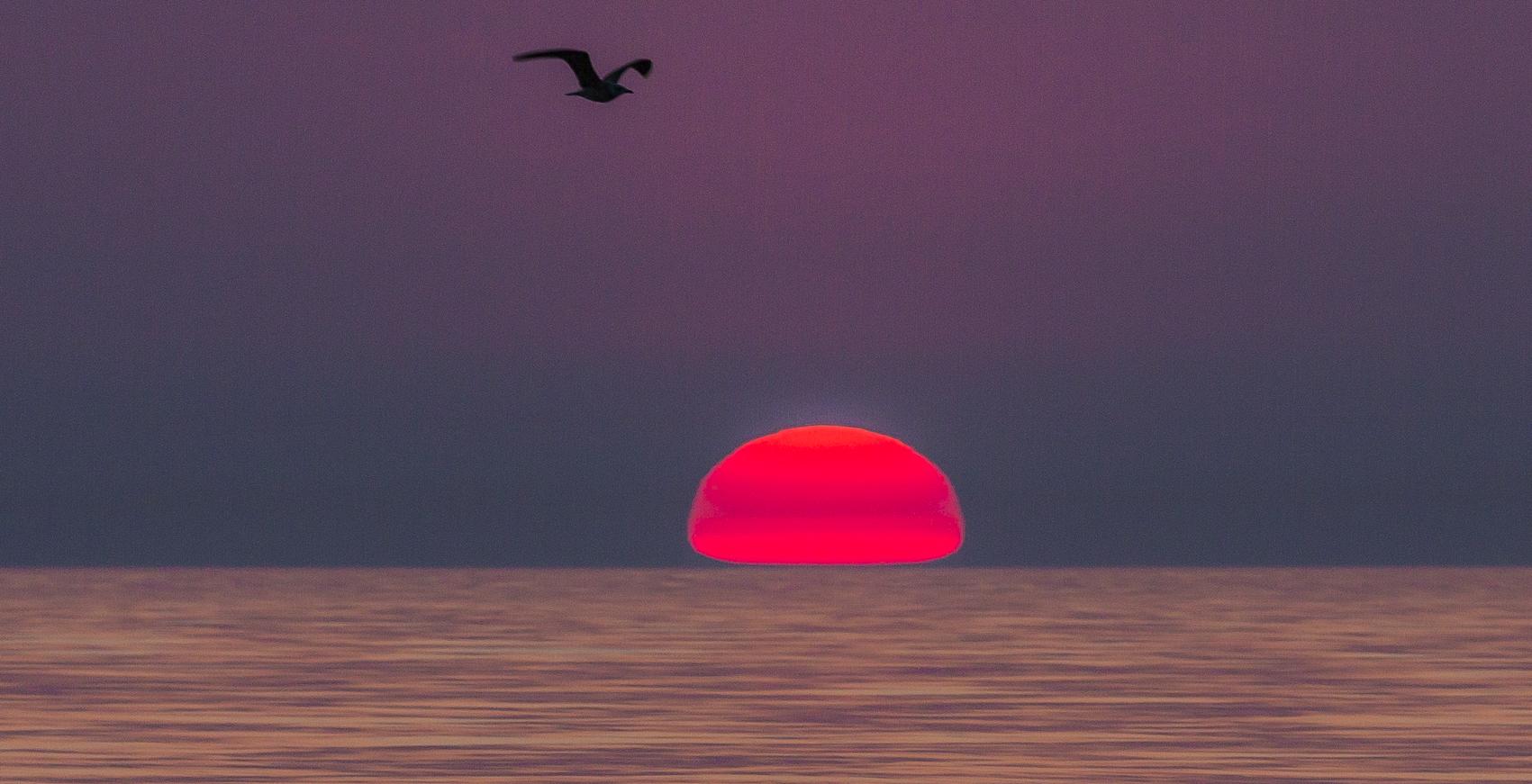 Sundowner FeWos Del Mar Zingst